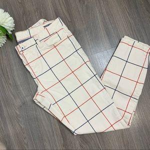 Vintage Tommy Hilfiger Pants